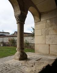Eglise - Français:   de l\'Église Saint-Martin de Moussey (Aube) .