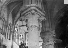 Eglise Saint-Pierre Saint-Paul -