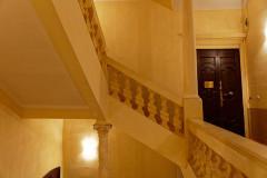 Hôtel Peyronetti - Français:   Hôtel Peyronetti