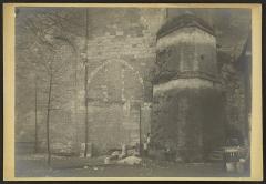 Eglise Saint-Astier£ -