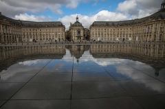 Hôtel de la Bourse - Français:   Hôtel de la Bourse