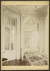 Hôtel Lisleferme -