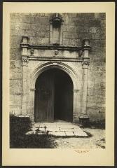 Eglise Saint-Front -