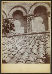 Eglise Saint-Seurin -