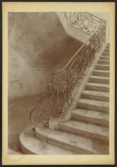Ancien prieuré bénédictin -