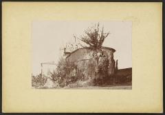 Eglise Saint-Exupère -
