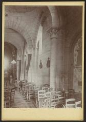 Eglise Saint-Philippe -