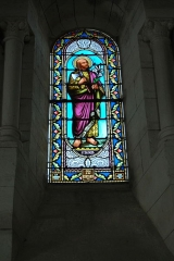 Eglise Saint-Pierre - Français:   Église Saint-Pierre de Villegouge
