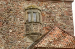 Remparts - French photographer