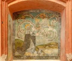 Ancien couvent des Dominicains - French photographer