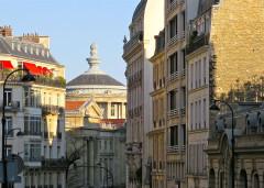 Musée Guimet - Français:   Musée Guimet
