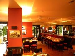 Moulin de la Galette - English:   Paris, France. MOULIN DE LA GALETTE (PA00086755)