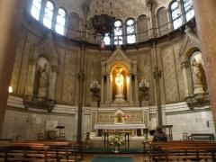 Eglise Saint-Augustin - Français:   église Saint-Augustin de Paris