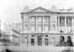 Hôtel de Coislin -