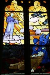 Ancienne cathédrale Saint-Tugdual et cloître - Français:   Cathédrale Saint-Tugdual de Tréguier - Tréguier - Côtes d\'Armor - France