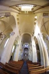 Eglise Saint-Martin - Français:   Église Saint-Martin de Cournon-d\'Auvergne,  (Classé, 1912)