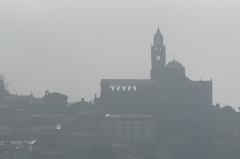 Cathédrale Notre-Dame et ses dépendances - Français:   cathédrale du Puy