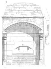 Château de Veauce -
