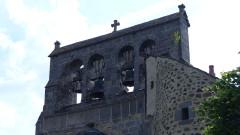 Eglise Saint-Martin - Français:   Eglise