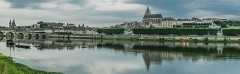 Cathédrale Saint-Louis - English: Cityscape of Blois, Loir-et-Cher, France       NOTE: This image is a panorama  consisting of 4 frames that were merged or stitched in Adobe Lightroom. As a result, this image necessarily underwent some form of digital manipulation. These manipulations may include blending, blurring, cloning, and color and perspective adjustments. As a result of these adjustments, the image content may be slightly different than reality at the points where multiple images were combined. This manipulation is often required due to lens, perspective, and parallax distortions.  Boarisch| български| dansk| Deutsch| Zazaki| Ελληνικά| English| Canadian English| British English| Esperanto| español| eesti| suomi| français| hrvatski| magyar| italiano| 日本語| 한국어| македонски| മലയാളം| Nederlands| polski| português| русский| sicilianu| slovenščina| svenska| Türkçe| українська| العربية| 中文| +/−