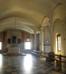 Eglise Saint-Jean-Baptiste - Français:   Pro-cathédrale Saint-Jean-Baptiste