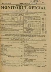 Eglise Saint-Pierre et Saint-Paul -  Monitorul Oficial al României. Partea 1, no. 146, year 115
