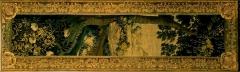 Ancien domaine royal - This building is en partie classé, en partie inscrit au titre des monuments historiques de la France. It is indexed in the base Mérimée, a database of architectural heritage maintained by the French Ministry of Culture,under the reference PA00100651 .