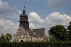 Château de Martainville - This building is en partie classé, en partie inscrit au titre des Monuments Historiques. It is indexed in the Base Mérimée, a database of architectural heritage maintained by the French Ministry of Culture,under the reference PA00100747 .