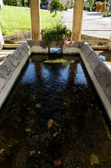 Lavoir - French photographer