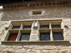 Maison - Català: Maison Sibra (La Grassa)