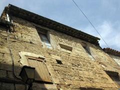 Maison Castel - Català: Maison Castel (La Grassa)