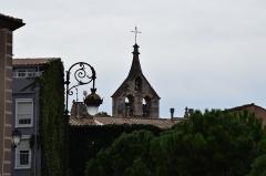 Eglise Saint-Sébastien - Français:   Église Saint-Sébastien, Narbonne