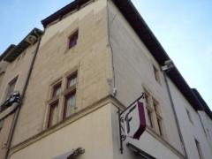 Immeuble -  Immeuble, 2 Rue des Marchands, Nîmes, Gard, France