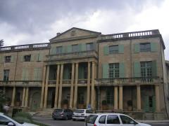 Hôtel de Castille -  Uzès
