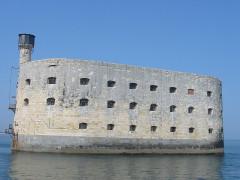 Fort Boyard -