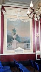 Théâtre municipal, dit de la Coupe d'Or - Français:   Théâtre municipal de la \