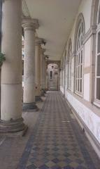 Maison romaine - Maison romaine (Inscrit)
