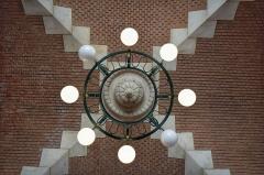 Hôtel de ville -  Hôtel de ville de Dunkerque