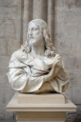 Cathédrale Notre-Dame - English: