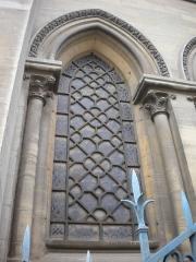Basilique - Basilique Notre-Dame de la Délivrande