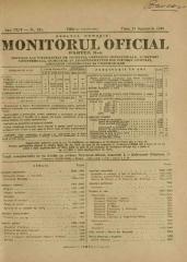 Maison -  Monitorul Oficial al României. Partea a 2-a, no. 224, year 114