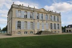 Château de Canon - Français:   Château de Canon