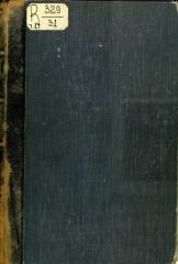 Manoir de Veaumicel - Русский: Новый энциклопедический словарь / Под общ. ред. акад. К. К. Арсеньева. — СПб.: Изд-во Ф. А. Брокгауз и И. А. Ефрон, 1914. — Т. 17