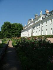 Château de la Verrerie -