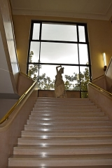 Hôtel de ville -  mairie de beauvais