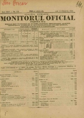 Collégiale Saint-Pierre -  Monitorul Oficial al României. Partea a 2-a, no. 238, year 114