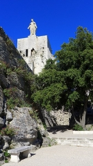 Tour - donjon - This building is indexed in the Base Mérimée, a database of architectural heritage maintained by the French Ministry of Culture, under the reference PA00116916 .