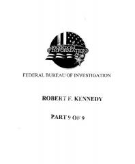 Ancien haut-fourneau - English: Robert F Kennedy
