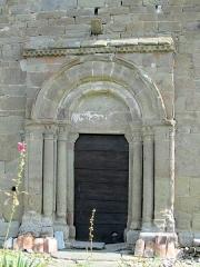 Chapelle de Moussy - Français:   la Chapelle de Moussy, près de Cornier (Haute-Savoie)