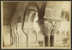 Cathédrale Notre-Dame de la Sède -